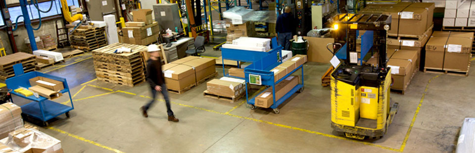 warehouseWeb.jpg